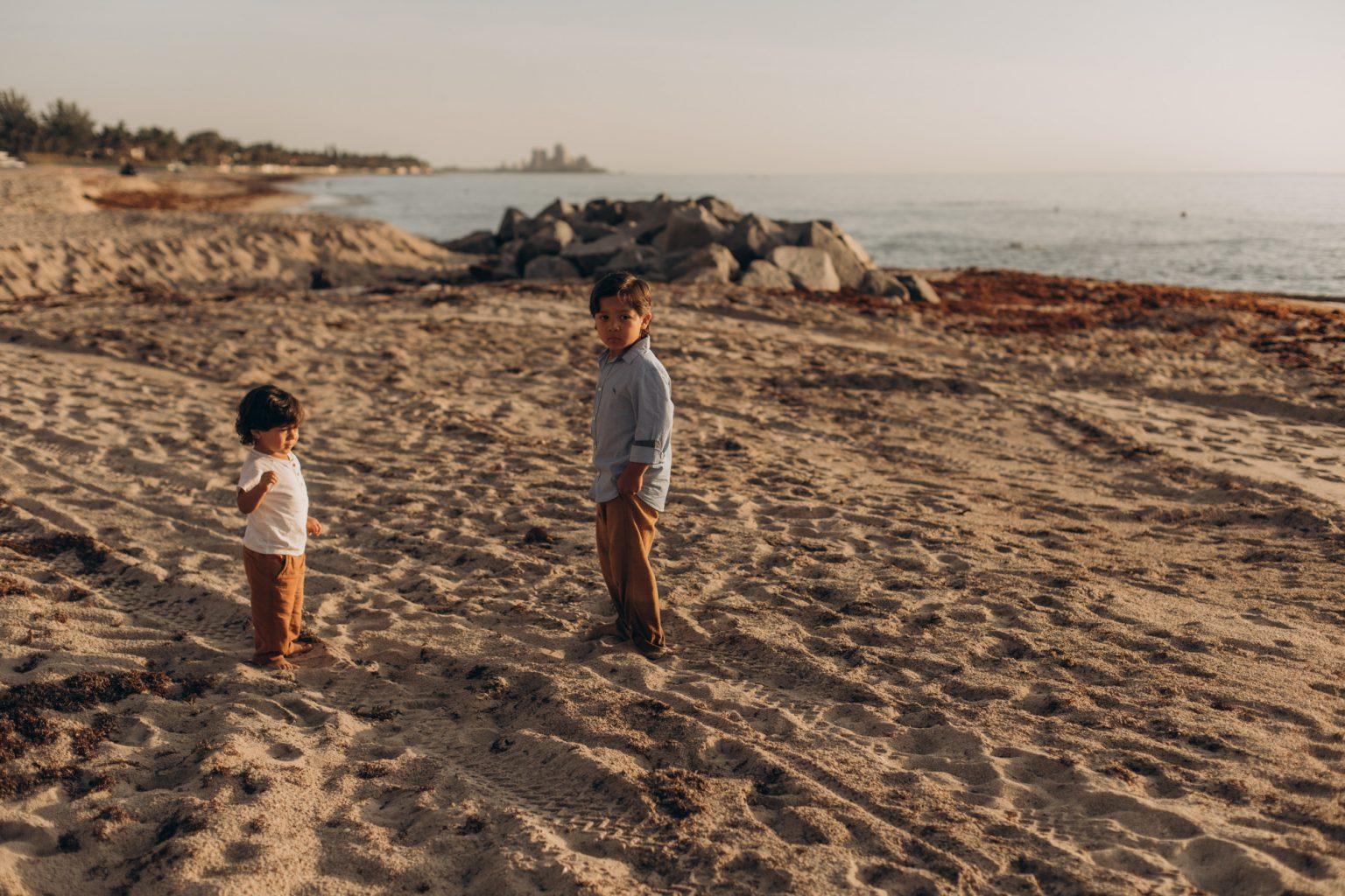 houston-family-photographer-florida-beach-session-171