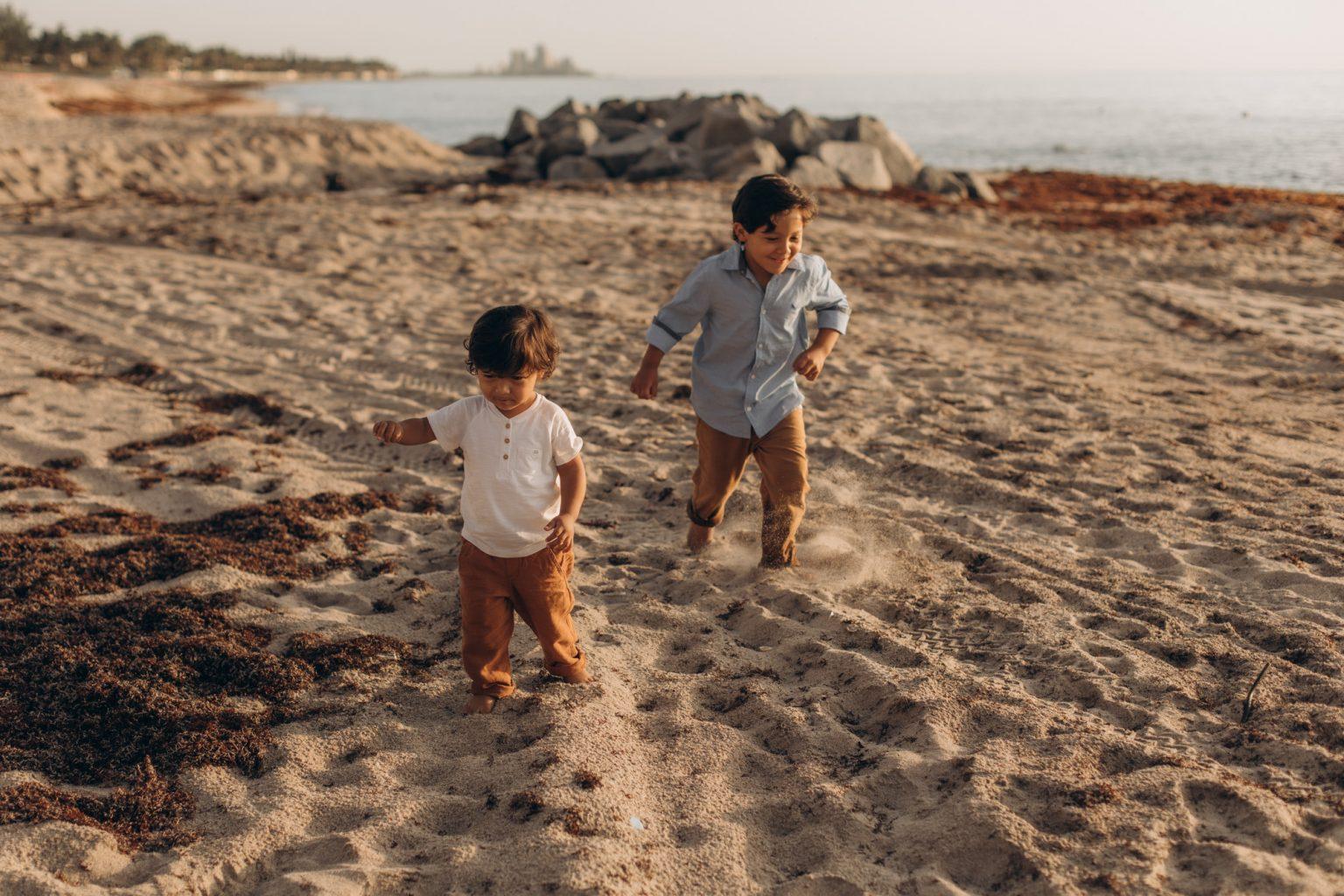 houston-family-photographer-florida-beach-session-174