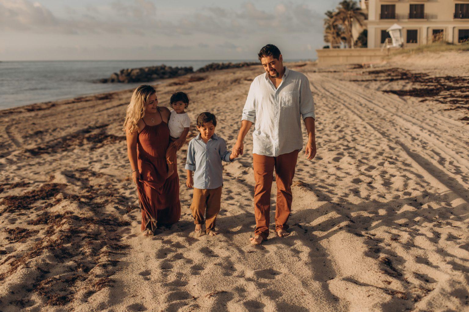 houston-family-photographer-florida-beach-session-208
