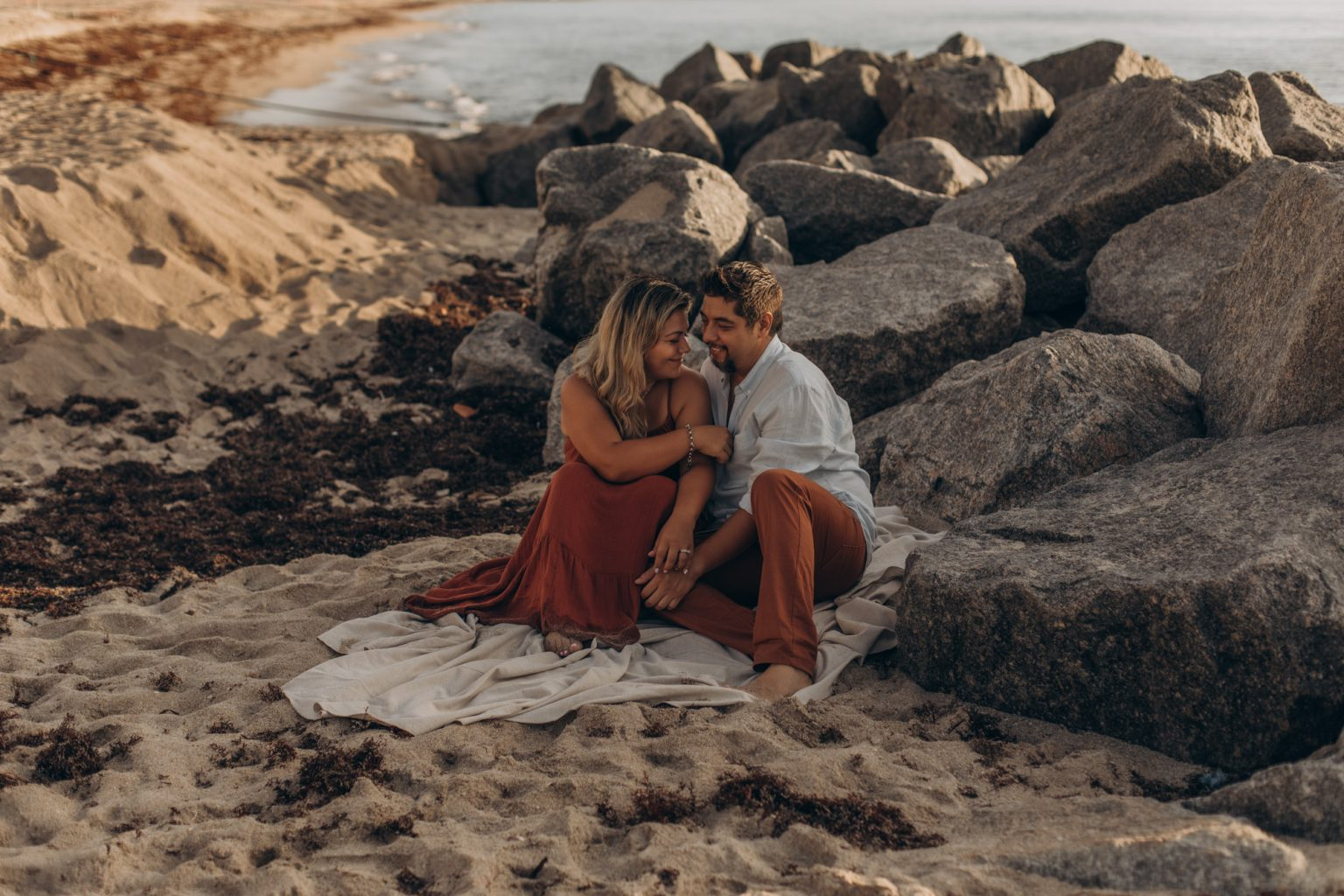 houston-family-photographer-florida-beach-session-213