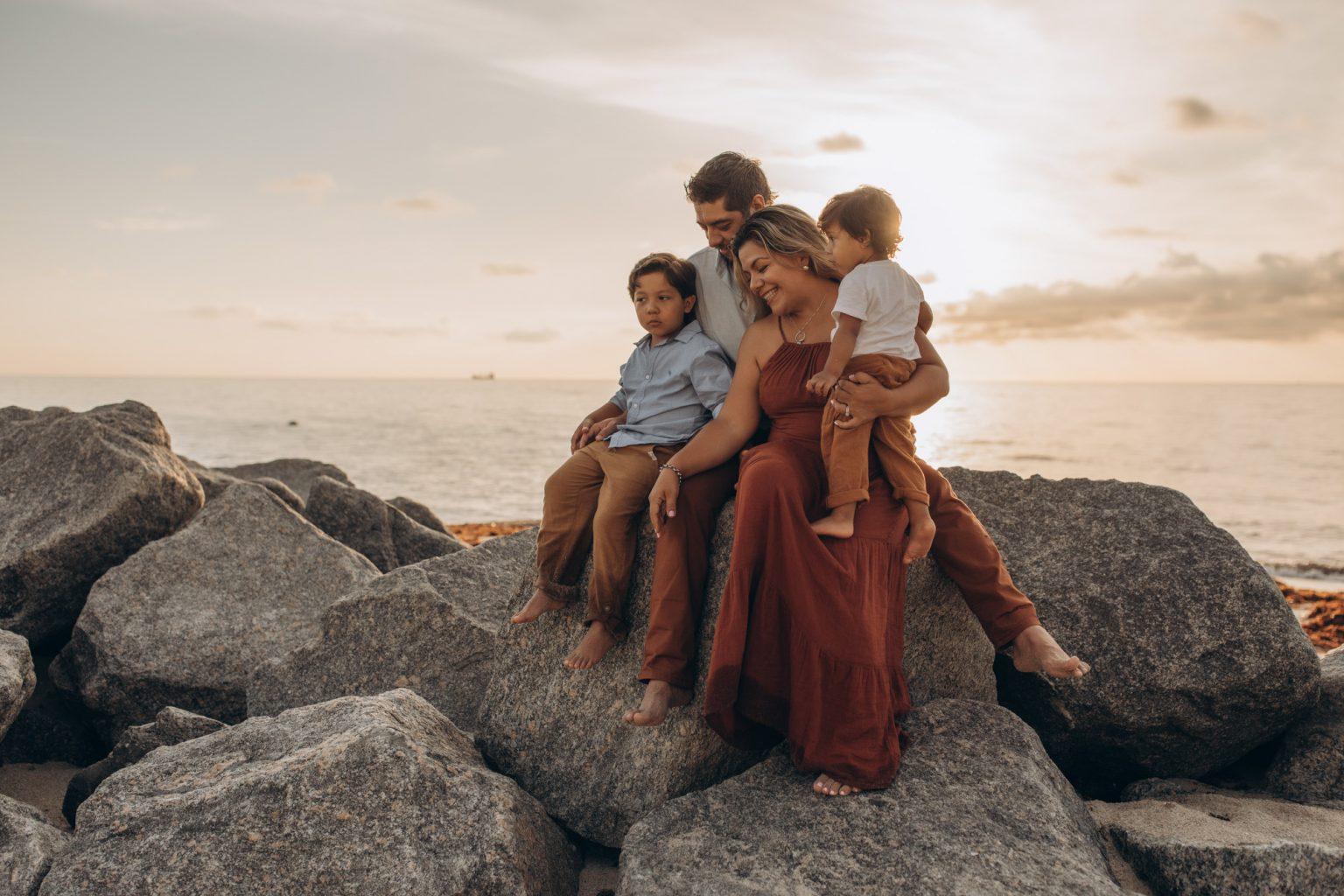 houston-family-photographer-florida-beach-session-233