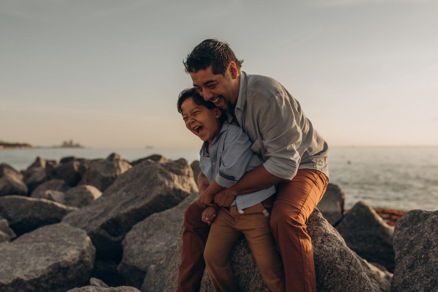 houston-family-photographer-florida-beach-session-254