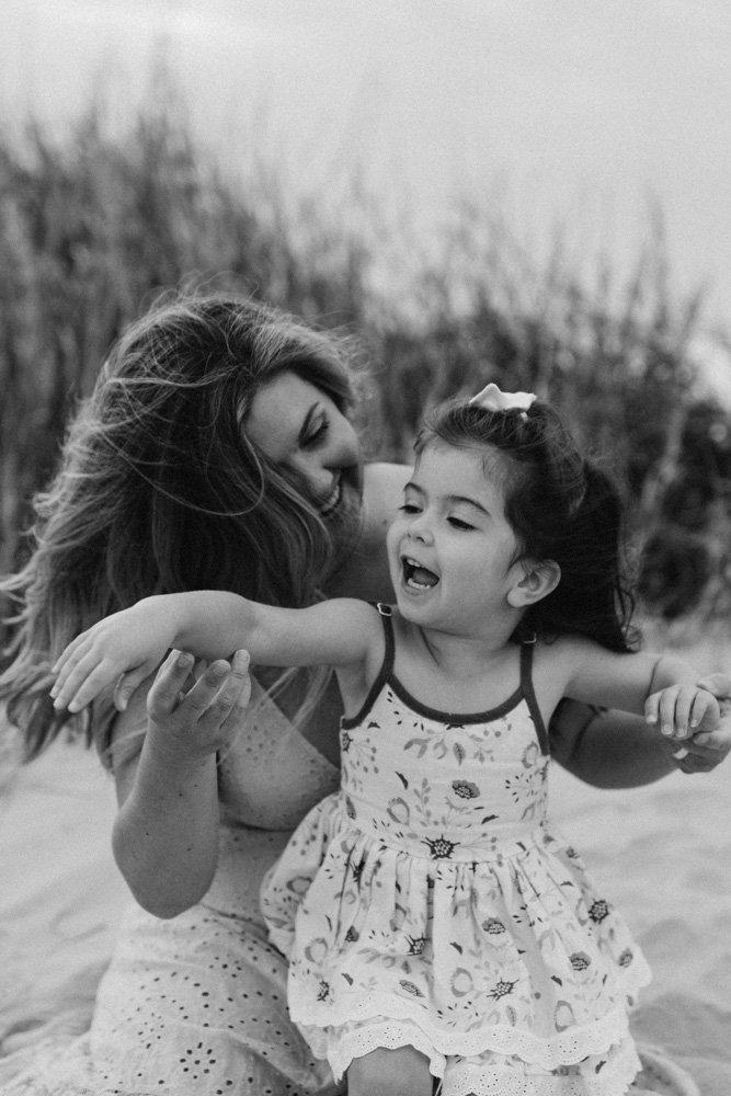 houston-family-photography-session-thewoodlandstx.2
