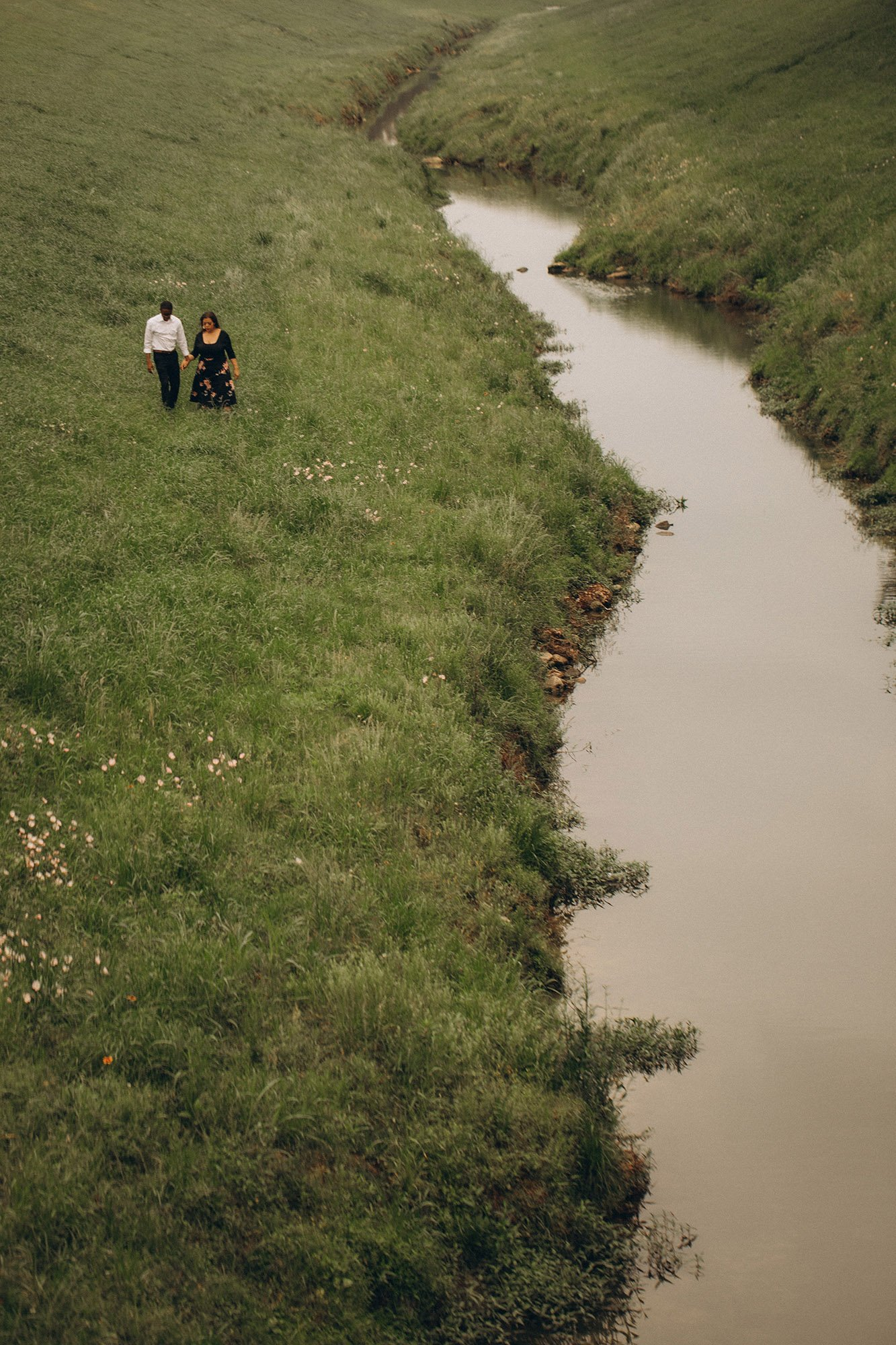 spring-texas-couples-photography-session-2