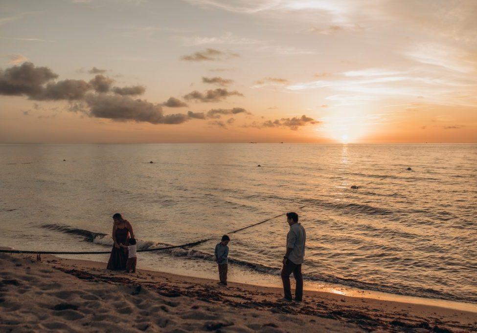 houston-family-photographer-florida-beach-session-84