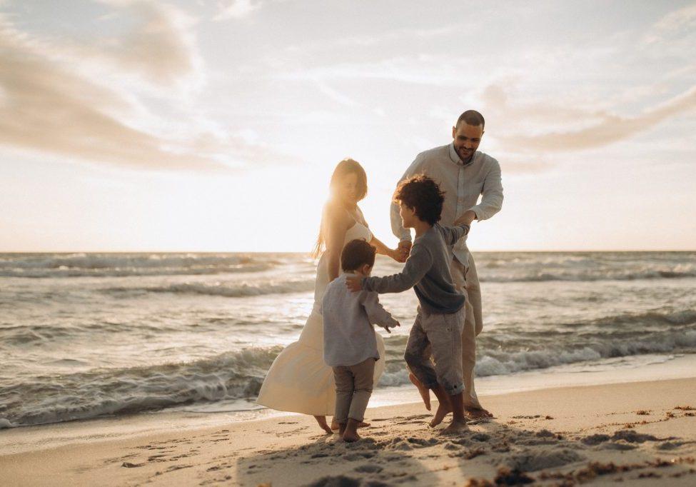 miami-family-photographer-sunrise-beach-session-5