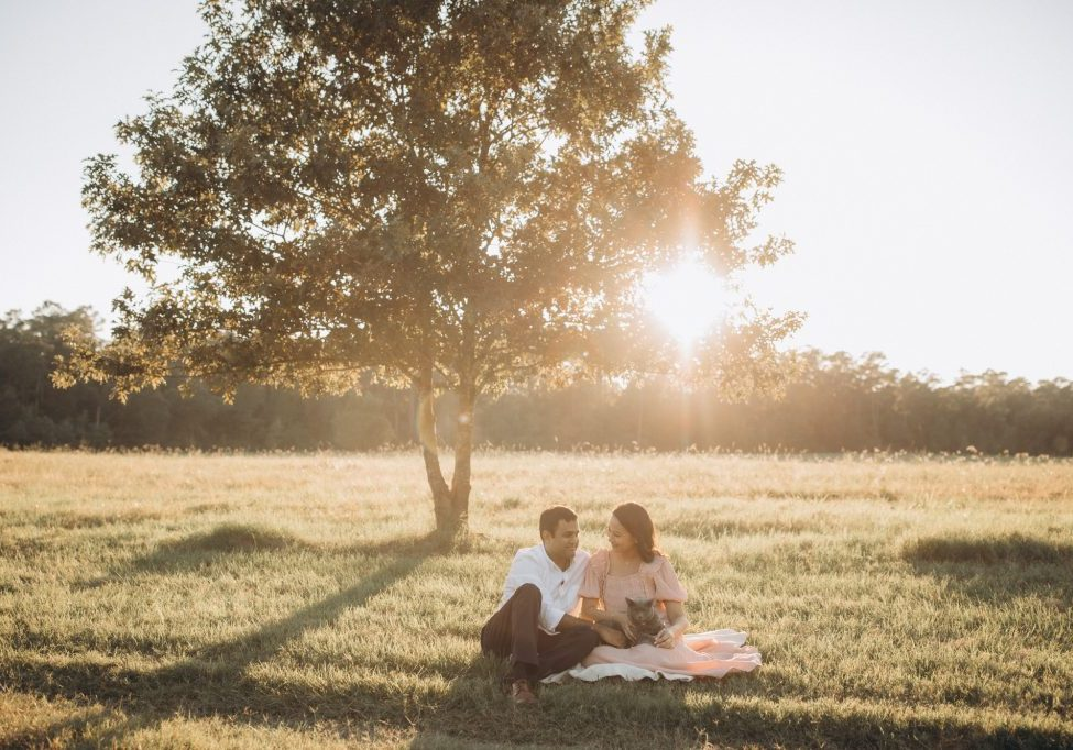 thewoodlands-tx-family-photographer-sunset-session-14